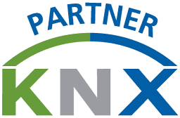 Breeze - KNX Partner